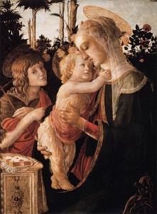 443px-Botticelli_04_Louvre