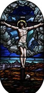 289px-Crucifixion_001
