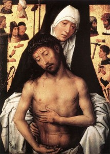 431px-Memling,_The_Virgin_Showing_the_Man_of_Sorrows,_melbourne