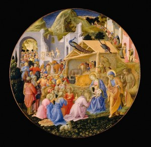 616px-Fra_Angelico_Adoration