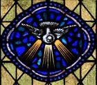 140px-Holy_Spirit_005