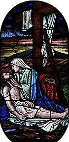 140px-Jesus_is_taken_down_from_the_Cross_002