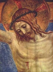 442px-Crucifixion_026